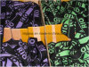 Garment Webbing Jacquard Knitting Elastic Tape