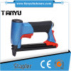 "21 Gauge 1/2"" Crown 8016 Pneumatic Stapler Gun"