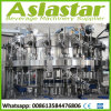 2500bph Automatic Glass Bottled Beer Filling Packing Machine Plant
