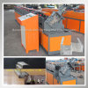 Kxd Metal Steel Door Frame Roll Forming Machine for Sale