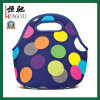 Hot Sale High Quality Food Cool Neoprene Bag