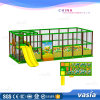 Best Quality Indoor Play Children Games Equipment by Vasia