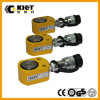 Small Type Single Acting Hydraulic Cylinder