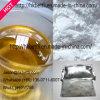 Legit Bodybuilding Steroid Raw Testosterone Cypionate Powder 99% 100g Price