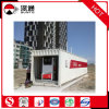 High Quality and Anti-Explosion Fuel Dispenser Portable Fuel Filling Station