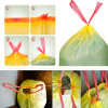 Plastic LDPE HDPE Bag with Drawstring