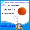 HC Yellow NO. 2 CAS: 4926-55-0