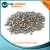 Tungsten Carbdie Pins and Nails