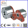 Riz...G2g3/G3g4 Backstop One Way Clutch with Sprag Type