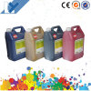 5L Package Flora Spectra Polaris 15pl/35pl Inks for Pectra 512 Printheads