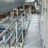 Hot Sale Hot DIP Galvanized Steel Grating for Gangway
