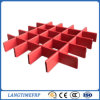 High Quality Anti-Corrosion FRP Molded Grating