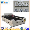 CO2 Laser CNC Cutting Machine for 20mm MDF Sale