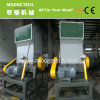Plastic Waste Bottle Crusher Machine
