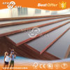 18mm Film Faced Plywood, Birch Plywood, Marine Plywood, Construction Plywood Price