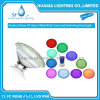 AC12V 24watt LED Underwater Light PAR56 Swimming Pool Light
