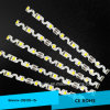 300LEDs 12V 2835 LED Strip Light with Ce Approved