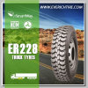 1200r24 Discount Truck Tire/ All Terrain Tires/ Trailer Tyres/ TBR Tyre with Warranty Term