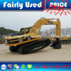 Cat Crawler Excavator 330b L, Original Cat 330bl Excavator
