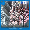 Stainless Steel Angle Bar Price (304 316 304L 316L)