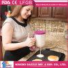 Perfect Pastry Baking Tools Cake Pancake Batter Dispenser with Measuring Label