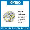 12W LED Panel Lightt PCB for LED Panel Lighting