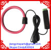 0-0.333V Output Flexible Rogowski Coil Rogosky Coil 2000AMP