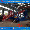 Durable and Reliable Sand Dredging Bucket Dredger