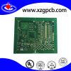 Electric Board Supplier Professional Bare Circuit Board PCB Manufacturer