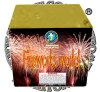 3 Inch Cake Fireworks World 25 Shots Cake Fireworks Pyrotechnics