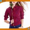 2017 Fashion Women Peasant Blouse Tops Cotton Blouse Shirts