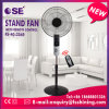 16 Inch Remote Control Pedestal Portable Electrical Stand Fan