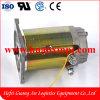 Pump Motor for Electric Forklift