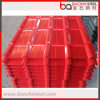 Lightweight Roofing Materials Roofing Tiles
