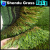 150stitch Synthetic Turf 15750tuft Density