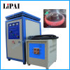 Induction Heating Hardening Machine for All Kinds of Industrial Metals