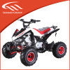 Lmatv-110m Cheap Sports ATV