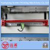Fabric Silk Screen Printing Machine