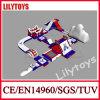 Lilytoys Large Inflatable Aqua Floats for Rent -- En 15649