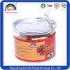 Maca Roots Traditional Chinese Herbal Maca Slices&Chips