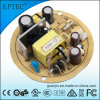 K25W Customized Open Frame Built-in Power Supply
