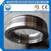 Manufactory Offer Long Using Life X46cr13 Stainless Steel Ogm1.5 Ring Die with Competitive Price
