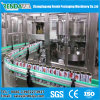 China Gold Supplier Automatic Can Filling and Seaming Machine
