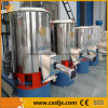 High Speed Mixing System for PVC Resin Powder (SHR)