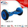 10inch Air Wheel Fat Tyre for Sale Cheap Lme-S1-10b