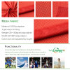 DTY 5*1 Mesh Fabric Quality Polyester Knitted Fabric
