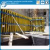 H20 Timber Beam for Concrete Formwork
