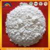 Sweetener Agent Acesulfame-K/Xylitol/Sorbitol/Mannitol/Lactose
