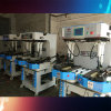 New and Used Machine for Shoe Factory Shoe Making Machines