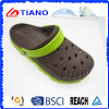 Cheap Wholesale Man Summer EVA Garden Clogs (TNK40055)